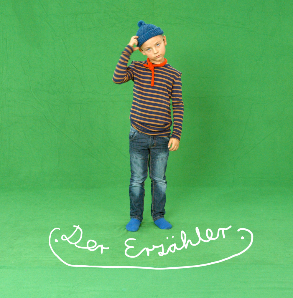 1-Der-Erzaehler-Robin