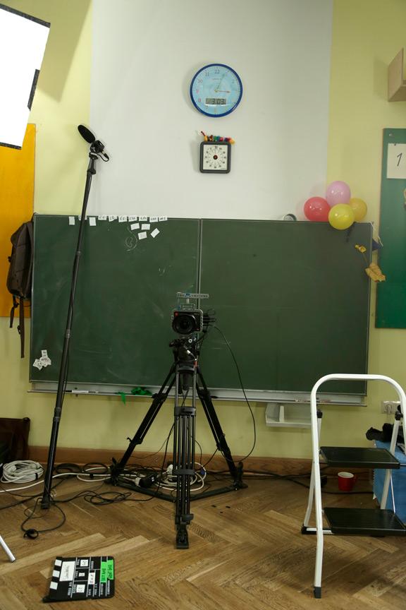 Das-Klassenzimmer-der-Raupen