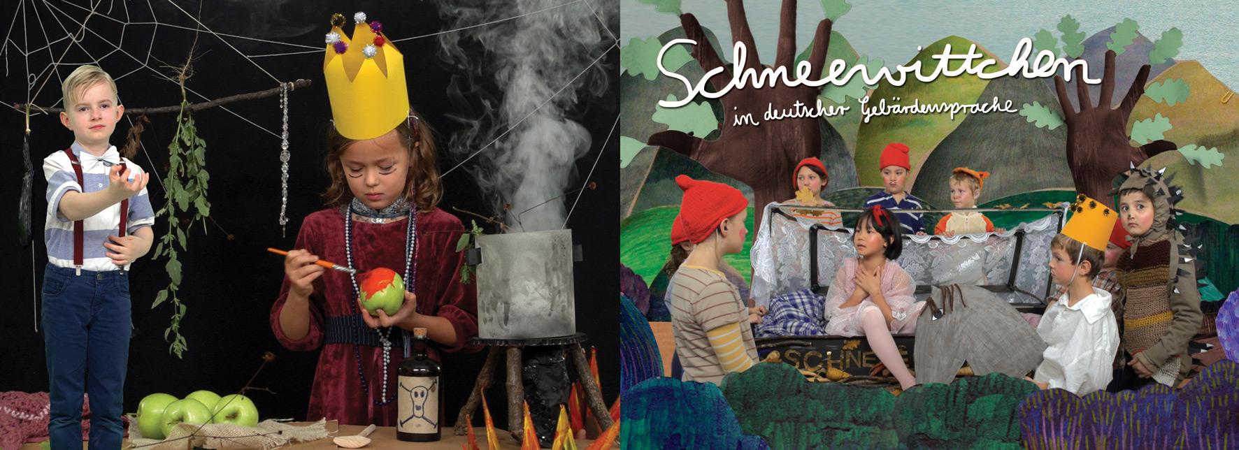 Postkarte_Schneewittchen1